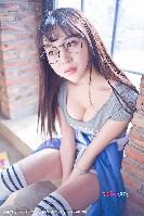 tgod-zhaoxiaomi-003-045.jpg