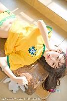 tgod-zhaoxiaomi-003-056.jpg