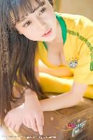 tgod-zhaoxiaomi-003-065.jpg
