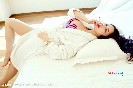 tgod-zhuxiaoxu-001-033.jpg