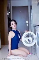 tgod-zhuxiaoxu-001-056.jpg
