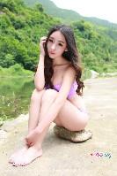 tgod-zixuan-002-014.jpg