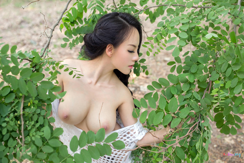 Wet pussy cutie nozomi kahara uncensored jav 6
