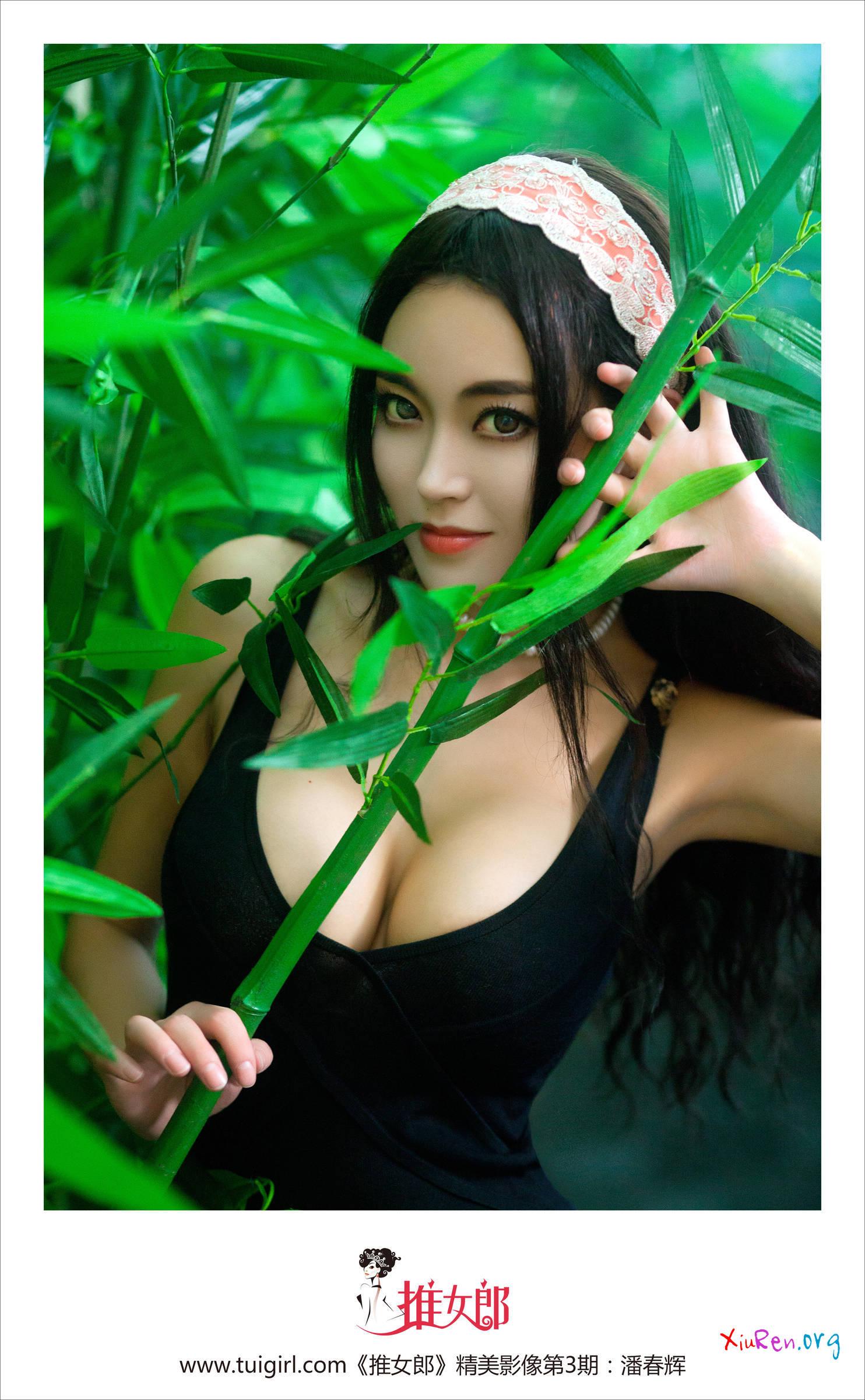 tuigirl-003-panchunhui-11.jpg