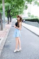 tuigirl-012-wangxinyao-038.jpg