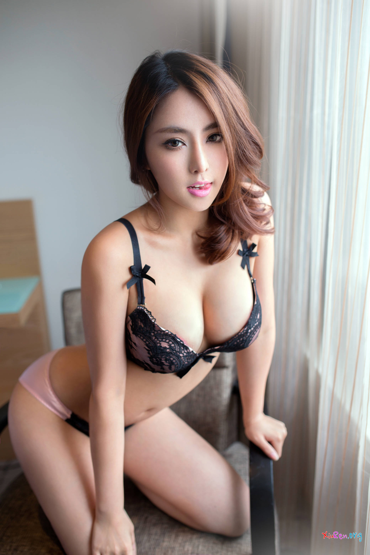 pan thai massage thai escorts