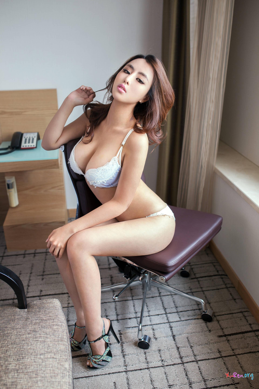 erotic photography thai sex massage