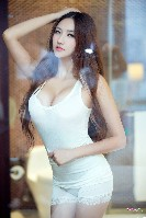 tuigirl-019-wangmingming-003.jpg