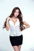 tuigirl-019-wangmingming-031.jpg