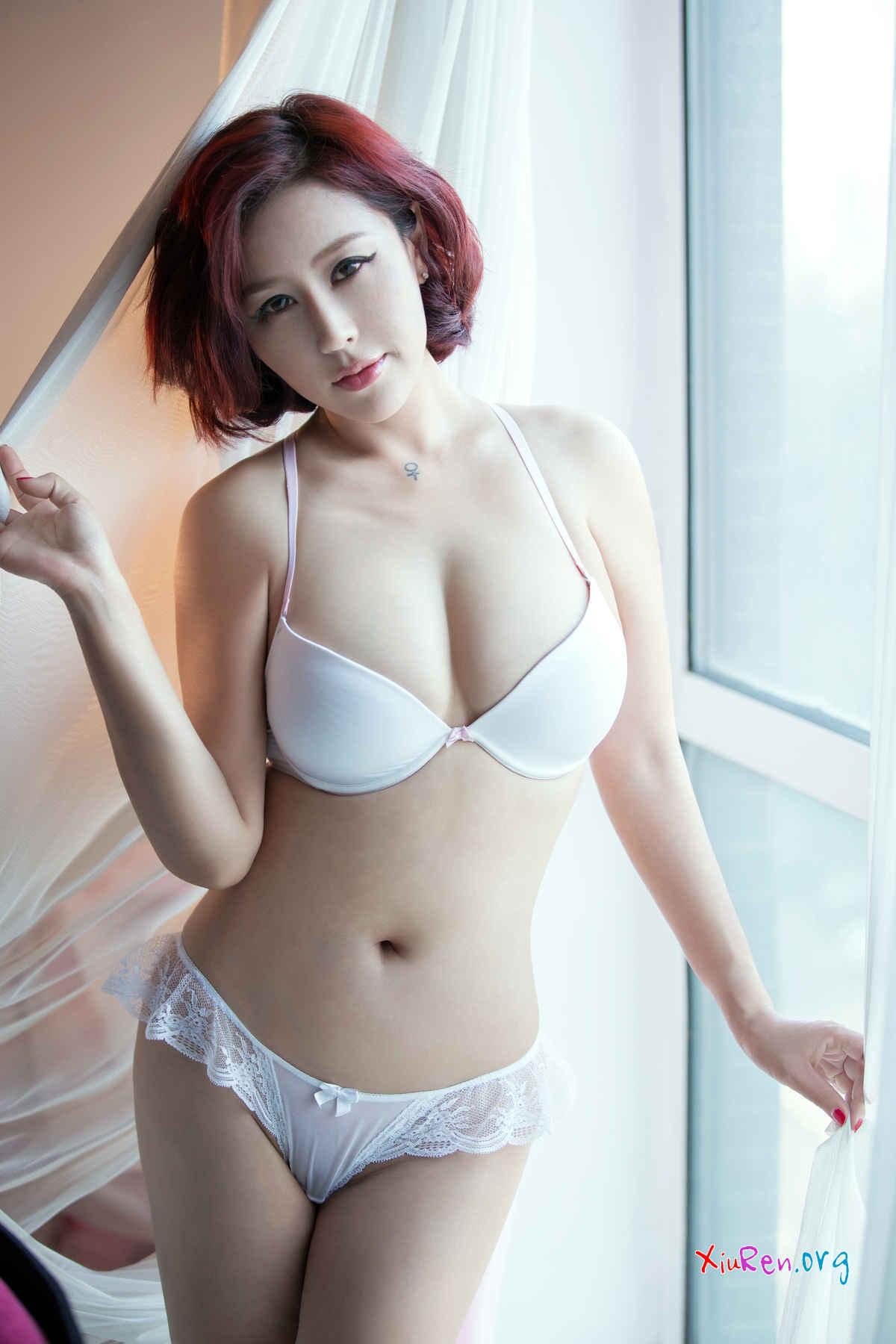 coreano putas 2017