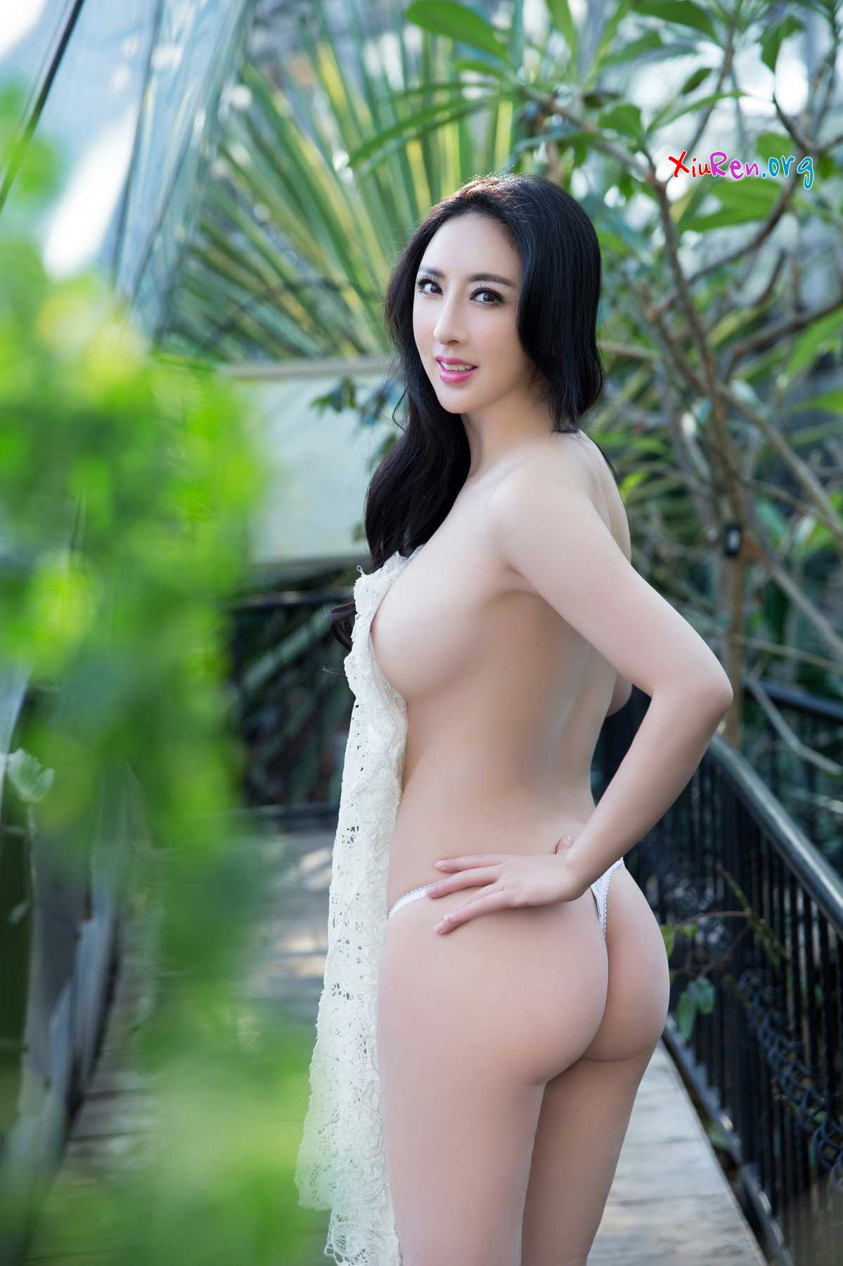 tuigirl no 024 idol18x blogspot   free xiuren ugirls tgod mygirl