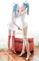 tuigirl-special-lilisha-014.jpg