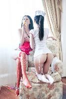 tuigirl-special-lilisha-016.jpg