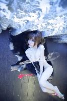 ugirls-001-zhaoxue-0026.jpg