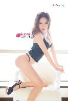 ugirls-006-shiduoya-0032.jpg