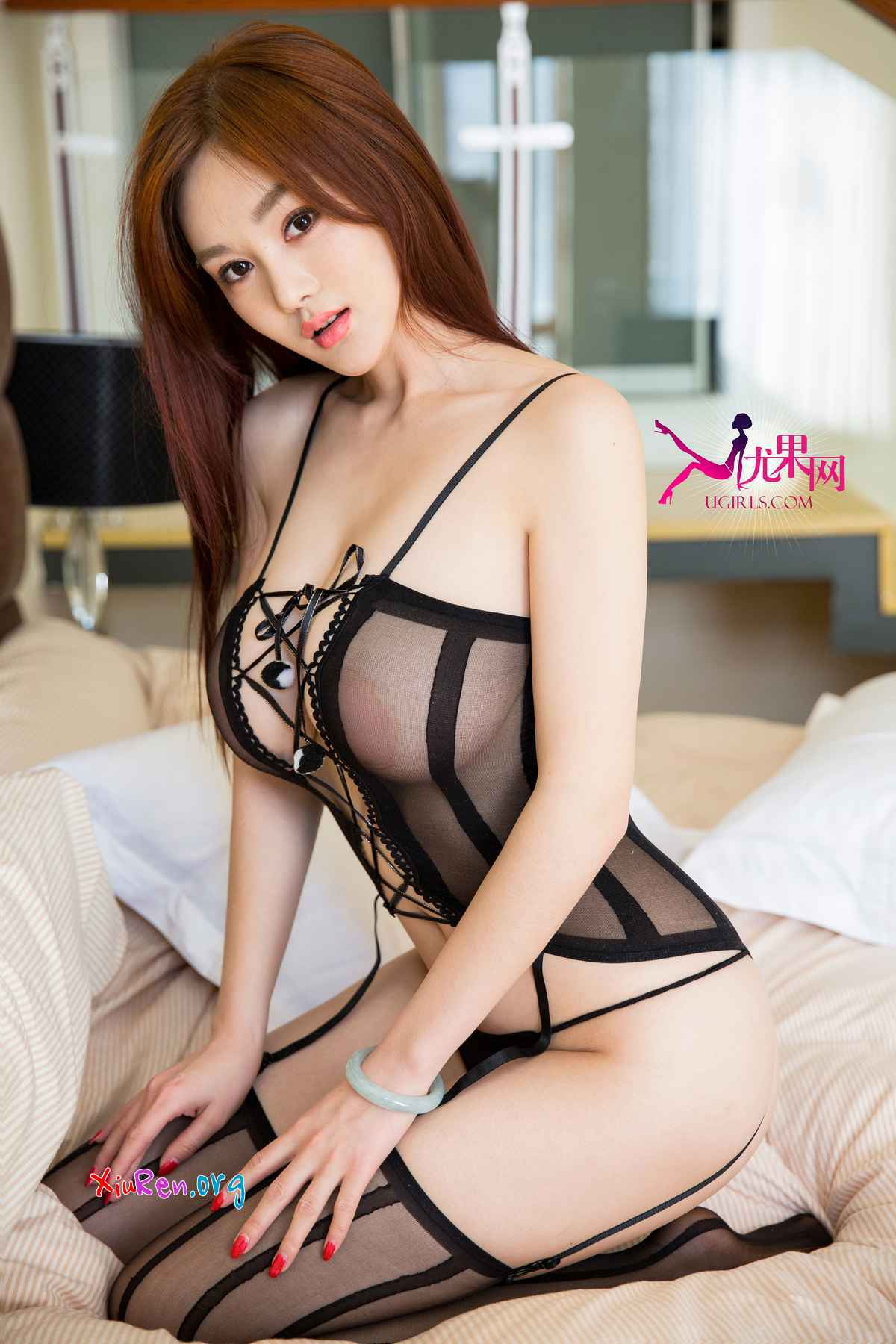 image Uncensored japanese porn busty av idol from japan