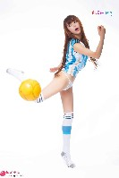 ugirls-2014-world-cup-0014.jpg