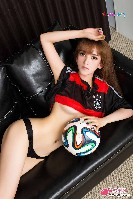 ugirls-2014-world-cup-0024.jpg