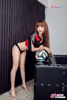 ugirls-2014-world-cup-0027.jpg