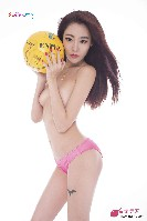 ugirls-2014-world-cup-0027.jpg