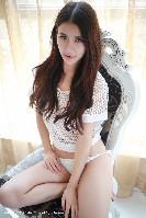 XiuRen-N00003-qixi-0042.jpg