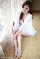 XiuRen-N00005-toro-0005.jpg