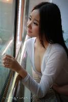 XiuRen-N00008-Seven-0013.jpg