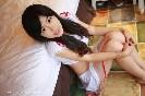 XiuRen-N00010-Verna-0014.jpg