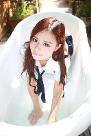 XiuRen-N00014-toro-0061.jpg