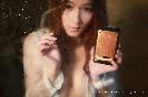 XiuRen-N00015-huangmier-0014.jpg