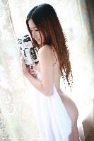 XiuRen-N00015-huangmier-0023.jpg