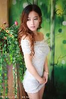 XiuRen-N00015-huangmier-0025.jpg