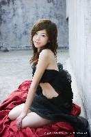 XiuRen-N00016-jiafei-0007.jpg