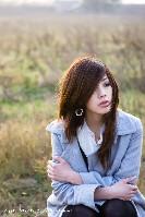 XiuRen-N00016-jiafei-0015.jpg