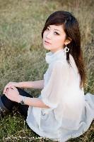 XiuRen-N00016-jiafei-0017.jpg
