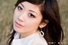 XiuRen-N00016-jiafei-0018.jpg