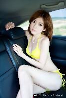 XiuRen-N00016-jiafei-0030.jpg