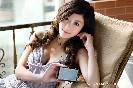 XiuRen-N00016-jiafei-0033.jpg
