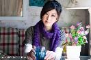 XiuRen-N00016-jiafei-0043.jpg