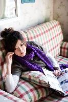 XiuRen-N00016-jiafei-0046.jpg