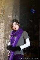 XiuRen-N00016-jiafei-0048.jpg