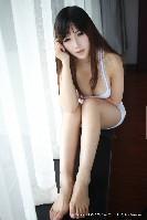 XiuRen-N00021-ayoyo-0042.jpg