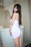 XiuRen-N00021-ayoyo-0046.jpg