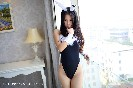 XiuRen-N00023-blackangela-0035.jpg