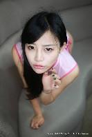 XiuRen-N00027-viya-0087.jpg