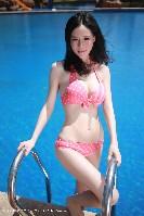 XiuRen-N00029-qixi-0046.jpg