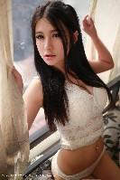XiuRen-N00029-qixi-0138.jpg