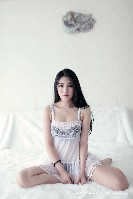 XiuRen-N00032-Tiffany-0001.jpg
