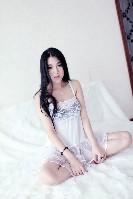 XiuRen-N00032-Tiffany-0009.jpg