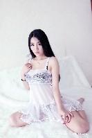 XiuRen-N00032-Tiffany-0015.jpg